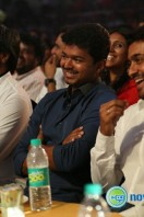 Vijay Awards 2014 Gallery (26)