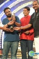 Vijay Awards 2014 Gallery (27)