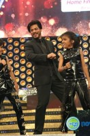 Vijay Awards 2014 Gallery (28)