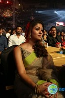 Vijay Awards 2014 Gallery (30)