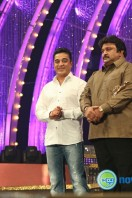 Vijay Awards 2014 Gallery (31)