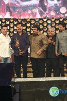 Vijay Awards 2014 Gallery (33)