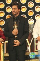 Vijay Awards 2014 Gallery (36)