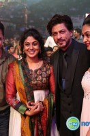 Vijay Awards 2014 Gallery (37)