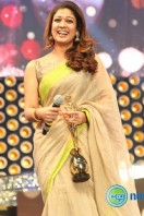 Vijay Awards 2014 Gallery (38)