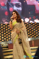 Vijay Awards 2014 Gallery (39)