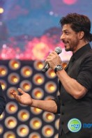 Vijay Awards 2014 Gallery (4)