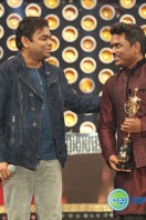 Vijay Awards 2014 Gallery (40)