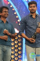 Vijay Awards 2014 Gallery (41)