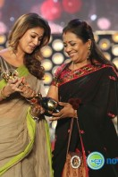 Vijay Awards 2014 Gallery (42)