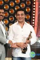 Vijay Awards 2014 Gallery (45)