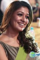 Vijay Awards 2014 Gallery (46)