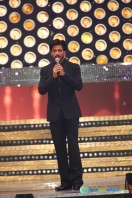 Vijay Awards 2014 Gallery (49)