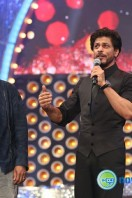 Vijay Awards 2014 Gallery (5)