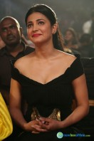 Vijay Awards 2014 Gallery (50)