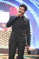 Vijay Awards 2014 Gallery (51)