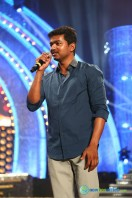 Vijay Awards 2014 Gallery (53)