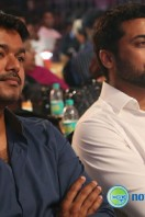 Vijay Awards 2014 Gallery (54)