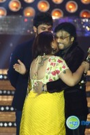 Vijay Awards 2014 Gallery (6)