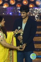 Vijay Awards 2014 Gallery (7)
