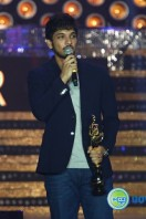 Vijay Awards 2014 Gallery (8)