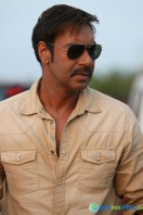 Ajay Devgn Photos in Singham Returns (11)