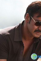 Ajay Devgn Photos in Singham Returns (7)