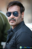 Ajay Devgn Photos in Singham Returns (9)