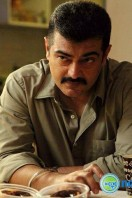 Ajith 55 Movie New Stills (2)