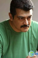 Ajith 55 Movie New Stills (3)