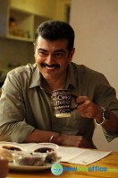 Ajith 55 Movie New Stills (4)