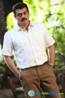 Ajith 55 Movie New Stills (7)