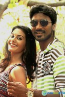 Anegan Tamil Movie Gallery