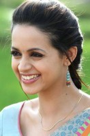 Bhavana denies marriage rumors