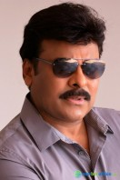Chiranjeevi New Photos