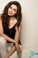 Deepika Padukone New Photo Shoot (2)