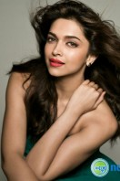 Deepika Padukone New Photo Shoot (3)