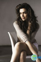 Deepika Padukone New Photo Shoot (4)