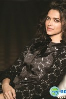 Deepika Padukone New Photo Shoot (5)