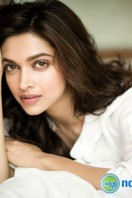 Deepika Padukone New Photo Shoot (6)
