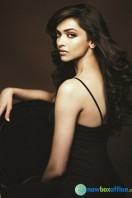 Deepika Padukone New Photo Shoot (7)
