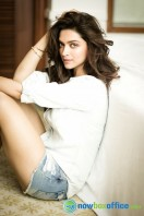 Deepika Padukone New Photo Shoot (9)