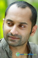 Fahad Fazil to play front role in Vinod Sukumaran's Isam