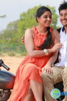Fair & Lovely Kannada Film Stills