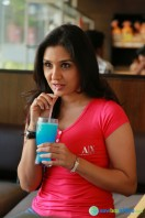 Fair & Lovely Movie Photos (7)