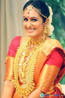 Kavitha Nair Marriage Photos (2)