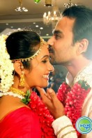 Kavitha Nair Marriage Photos (6)
