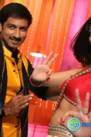 Loukyam Film Stills (11)