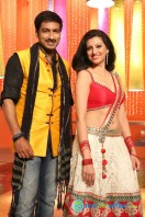 Loukyam Film Stills (7)
