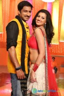 Loukyam Film Stills (8)